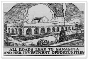 image from Sarasota History Alive